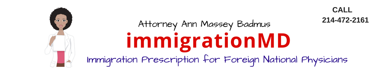 ImmigrationMD